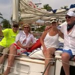 Puerto Vallarta Yatch and Sailing (9)