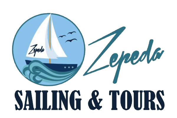 Zepeda Sailing & Tours